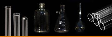 1-materiales-laboratorio