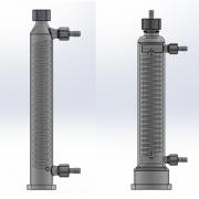 accesorios-condensacion