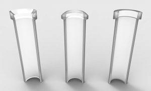 bocas-tubo-vidrio