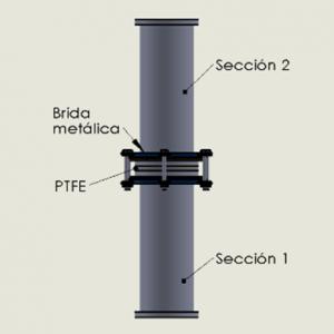 columna-rellena-2