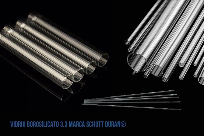 Resultado de imagen para accesorios de vidrio  de laboratorio tubos